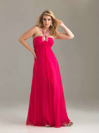 Red Cocktail Dress Plus Size Plus Size Prom Dress Plus Size Cocktail Dresses Plus Size