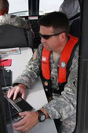 Army Alms Help Desk by Army Learning Management System Help Desk Number Help Desk