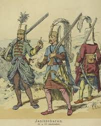 Ottomans History 199 Best Warrior Images On Pinterest Ottoman Empire Ottomans