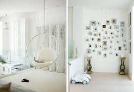 designer homes urban whites amberth interior design and