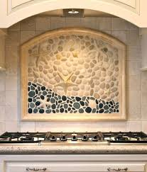 tile murals for kitchen backsplash best 25 tile murals ideas on ceramic tile