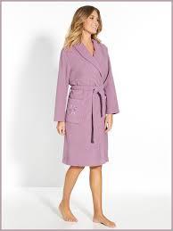 robe de chambre femme coton robe chambre femme 645187 robe de chambre coton peignoir robe de