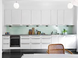 Kitchen Backsplash Green Kitchen Remodel Advice Bright Kitchen Backsplash Mint Green