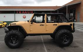 sand dune jeep jeep wrangler 4711209