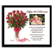 60th wedding anniversary wishes 60th wedding anniversary quotes poems bernit bridal