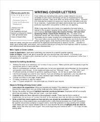 ghost writers for hire music good essay prompts for college