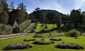 walled gardens ireland com
