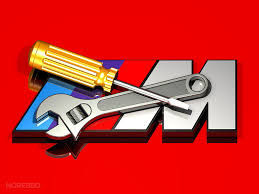 logo bmw 3d 3d bmw m logo illustrations u2013 norebbo