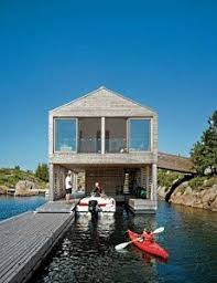floating houses floating houses cabins become a modern day huckleberry finn