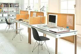Office Desk Dividers Unique Office Desk Divider 8 Photos Office Furniture Gallery