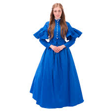 Ball Gown Halloween Costumes Cheap Victorian Masquerade Ball Gowns Costume