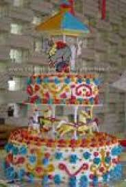 circus baby shower how to a circus theme baby shower