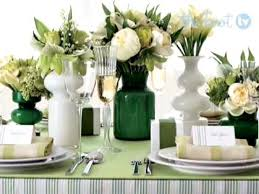 modern centerpieces 9 modern wedding centerpieces