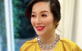 kris aquino slams accusations she wore seized marcos necklace