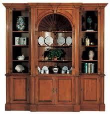 lexington furniture china cabinet harden goddard library cabinet lexington furniture
