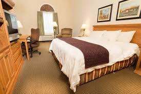 bavarian inn thanksgiving the marv herzog hotel updated 2017 prices u0026 reviews frankenmuth
