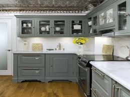 kitchen gray paint colors for kitchen cabinets how much to
