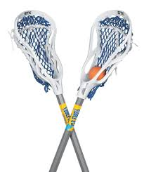 gifts for boys who love lacrosse keeping life sane
