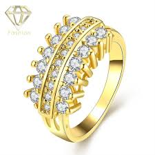 cost of wedding bands wedding rings zales bridal sets average cost of a
