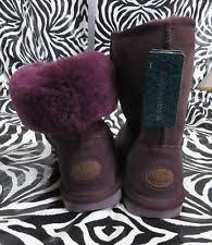 womens boots ebay australia emu australia s shoes ebay
