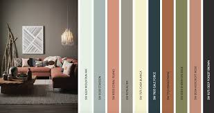 color forecast the sherwin williams 2017 color forecast is stunning