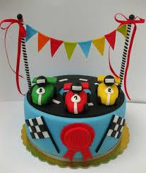 best 25 racing cake ideas on pinterest race track cake race