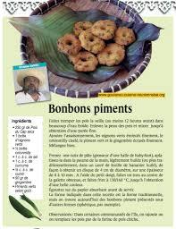cuisine antou bonbons piments par christian antou goutanou cuisine de l île de