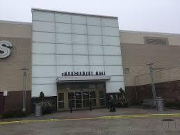northgate mall thanksgiving hours montgomery mall pennsylvania wikipedia