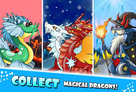 halloween dragon in dragon city dragon village city sim mania android apps on google play