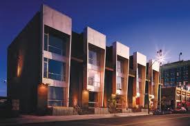 Residential Home Designer Tennessee Ge5 Memphis Tenn Residential Architect Award Winners
