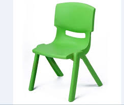Quality Chairs Juh Gohide High Quality Plastic Ba Chair Tabourer Child Plastic