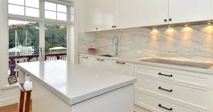 Home Design 3d Gold 2 8 by Renovations And Interior Design Experts U2013 Home Renovations Kitchen