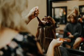 How Long Do Micro Link Hair Extensions Last by Hair Extensions U2014 Total Changes