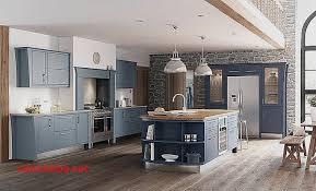 deco cuisine style industriel meuble cuisine style industriel pour idees de deco de cuisine