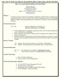 functional format resume template functional format resume template functional resume format exle