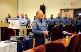 nj corrections officer new jersey state police 2012 news releases