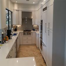 white lacquer kitchen cabinets cost high gloss uv lacquer modern design kitchen cabinets white