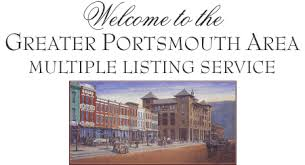greater portsmouth area multiple listing service