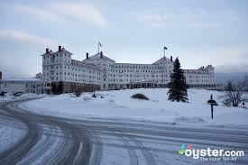New Hampshire travel noire images The 15 best new hampshire hotels hotel reviews jpg