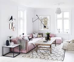 29 gorgeous rose gold home decor u0026 design ideas loveable