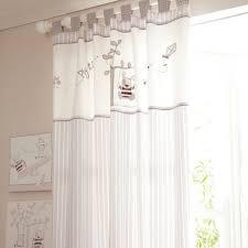 Dunelm Nursery Curtains Winnie The Pooh Bedroom Curtains Ohio Trm Furniture
