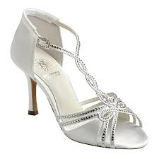 Comfortable Ballroom Dancing Shoes 29 Best Lady U0027s Ballroom Smooth And Latin Shoes Images On