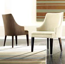 Comfortable Dining Chairs With Arms Comfortable Dining Chairs Design Home Interior And Furniture