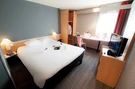 chambre d hote herblain chambre classique photo de hotel ibis nantes herblain