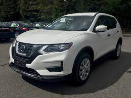nissan rogue recall 2017 new rogue for sale marlboro nissan