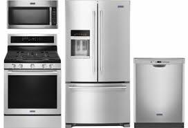 kitchen appliances bundles kitchen appliance bundle packages kitchen design and isnpiration