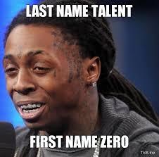 Lil Wayne Be Like Memes - best lil wayne memes genius