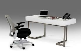 Modern Computer Desk Modern Computer Desks For Home Awesome Homes Contemporary
