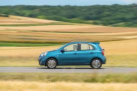 nissan micra wheel size nissan micra specs 2013 2014 2015 2016 2017 autoevolution