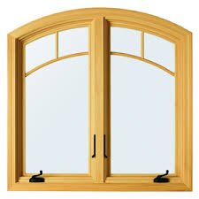 Awning Windows Prices Andersen Complementary Casement Windows Prices And Overview